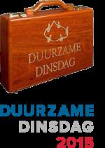 Duurzame Dinsdag Award