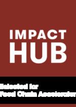 Impact Hub Award
